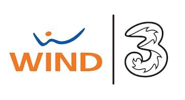 OpenReq partner Windtre logo